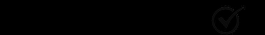 SmartHomeOK.net site logo