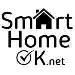 SmarHomeOK.net Logo JPG