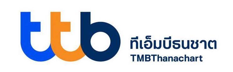 TTB ทีเอ็มบีธนชาต